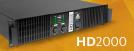 ĐẨY AMATE - HD 2000