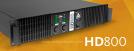 Đẩy AMATE - HD800