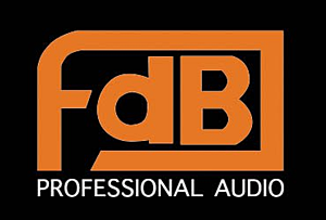 FDB Audio
