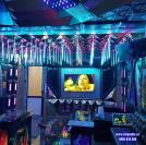 Mẫu phòng  karaoke vip 6