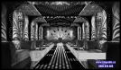 Mẫu phòng  karaoke vip 7