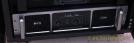 Cục đẩy công suất - VTA 3600