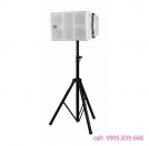Loa FDB Mini Line Array MLA 406