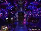 Mẫu phòng karaoke vip 11