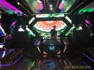 Mẫu phòng karaoke vip 12