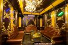 Mẫu phòng karaoke vip 18