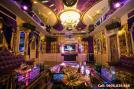 Mẫu phòng karaoke vip 19