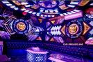 Mẫu phòng karaoke vip 26