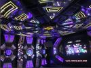 Mẫu phòng karaoke vip 32