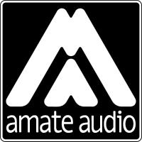 King Audio