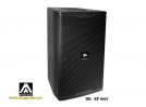 JBL KP6015 - Loa karaoke