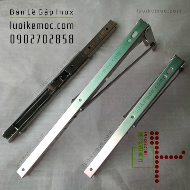ban-le-gap-inox