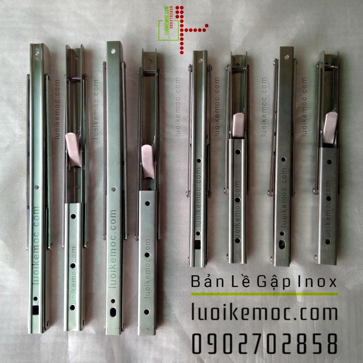 ban-le-inox-gap-thong-minh