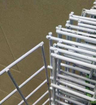 lưới treo
