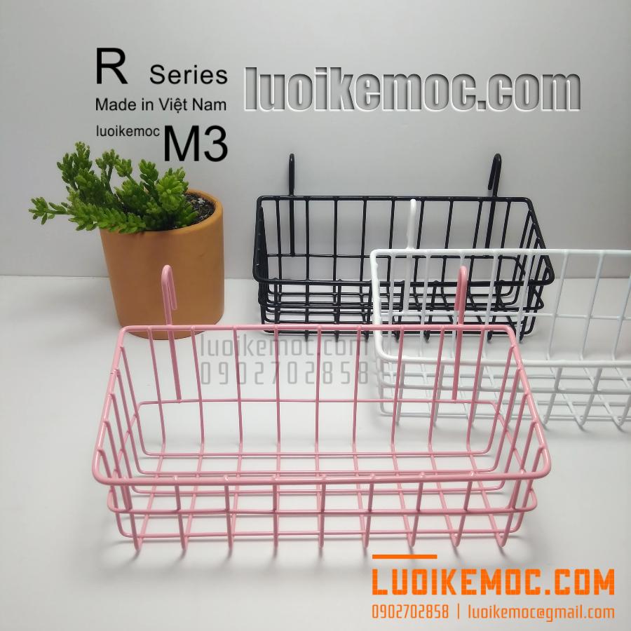 ro-treo-luoi-m3-luoikemoc