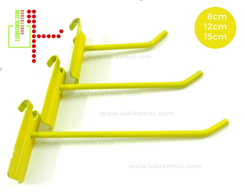 Móc Treo Vàng Chanh 15cm