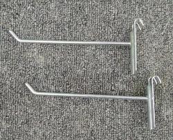 Móc Treo Lưới 15cm