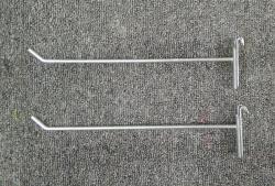 Móc Treo Lưới 25cm