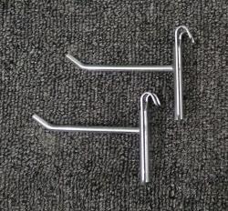 Móc Treo Lưới 8cm