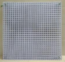 Lưới Treo 1m x 1m