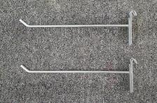 Móc Treo Lưới 20cm