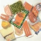 Quy chuẩn về vệ sinh an toàn đối với bao bì thực phẩm