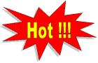 Hot!!! Cho thuê cột chắn inox giá tốt..