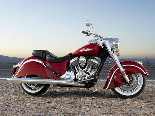 best-buy-motorcycles-04-1013-l-6600-8500
