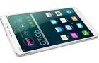 Đã có điện thoại màn hình 2K chính thức: Vivo Xplay 3S...