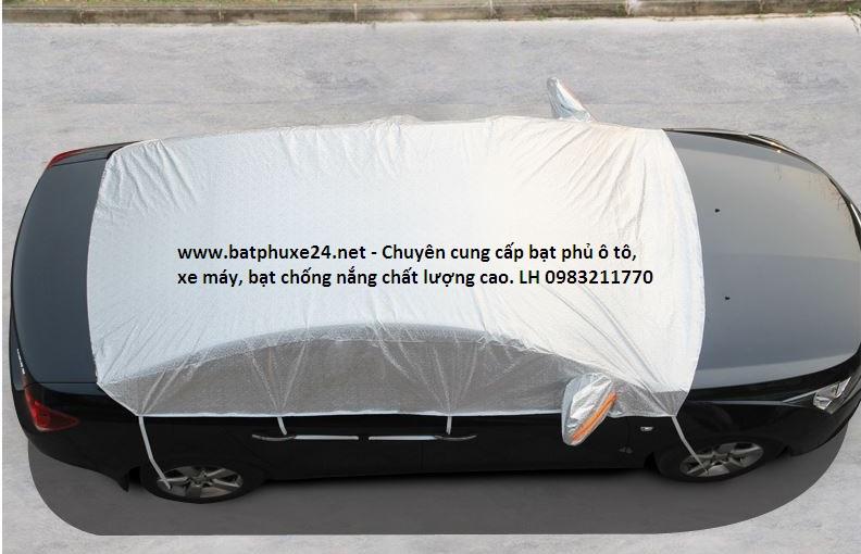 ThanhBinhAuto