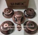 Giàn Phơi Nhập Khẩu U- NEX 01