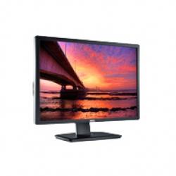 Touch Screen 15 inch - Màn hình cảm ứng 15 inch