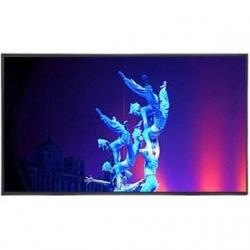 Touch Screen 46 inch - Màn hình cảm ứng 46 inch