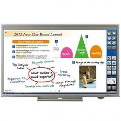 Touch Screen 80 inch - Màn hình cảm ứng 80 inch
