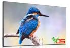 Màn hình ghép 46 inch - SUPER BENZEL VIDEO WALL 46