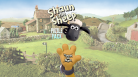GAME SHAUN THE SHEEP - GAME XẾP CỪU