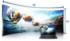 Giải pháp Videowall - Màn hình ghép cho mọi lĩnh vực