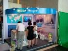 VDS cung cấp thiết bị tương tác cho Đại hội Nội Tiết và chuyển hóa toàn quốc lần thứ 7