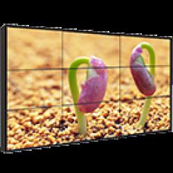 Màn hình ghép Videowal VDS-VD  46INCH ( Màn hình ghép )
