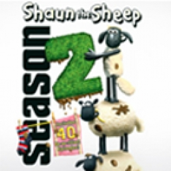 Omnitapps- Shaun the Sheep
