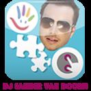 Omnitapps- DJ Sander Van Dooh