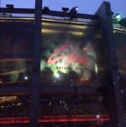 Hào hứng cùng ngày kỷ niệm 5 năm thành lập Chill Sky Bar