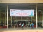 """Công ty Tùng Việt hân hạnh tài trợ cho cuộc thi """"Giáo viên sáng tạo trên nền tảng công nghệ thông tin cấp thành phố năm học 2016-2017"""""""