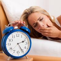 Mất ngủ ảnh hưởng nhiều đến sức khỏe cũng như cuộc sống của bạn