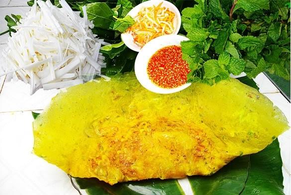 6 món ngon miền Tây được lòng thực khách ở Sài Gòn 11