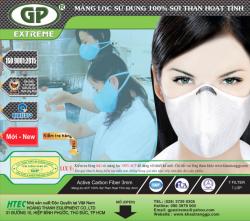 KHẨU TRANG GP GPExtreme