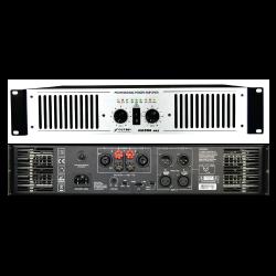 HA 700-MK2