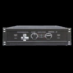 PS 3600