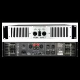 HA 900-MK2