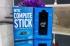 Lễ ra mắt Intel Compute Stick
